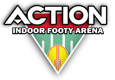 Action Indoor Footy Arena